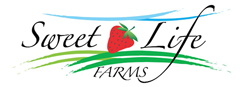 Sweet Life Farms