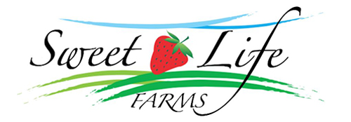 Sweet Life Farms